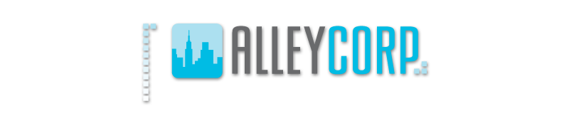 alleycorp